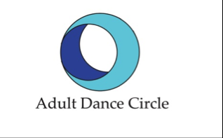 Beginners & Intermediate Adult Ballet
