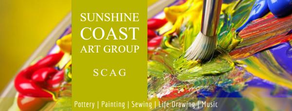 Art Group – S C A G