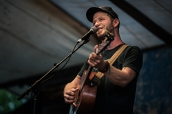 Scott Cook And The She'll Be Rights