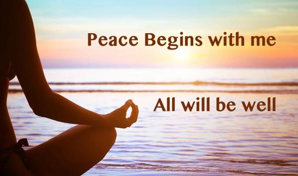 Noosa Meditation