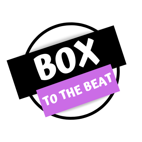 >> Box To The Beat <<