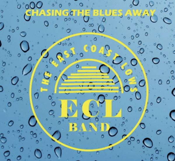 The East Coast Lows Band - And Friends