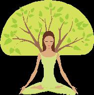 Meditation For Transformation - Eumundi