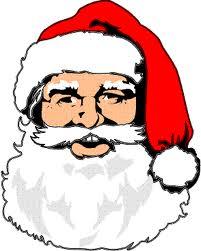 Christmas Eve Christmas Carnival